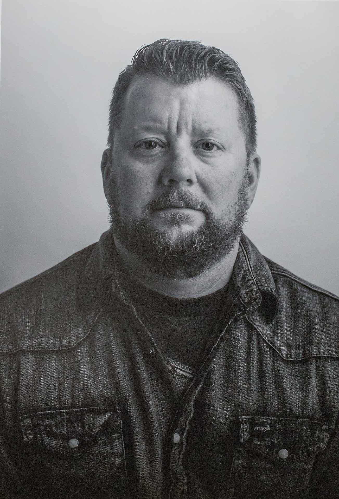portrait-by-catherine-wilmer-(scad-mfa)v2